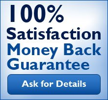 AC & Furnace Installation 100% Satisfaction