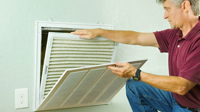 Ductwork Services in Glendale, Burbank, CA